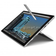 Microsoft Surface Pro 4 Core M3 / 4GB RAM 128GB (SU3-00011) with Surface Pen