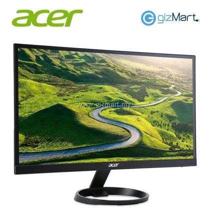 "Acer R241YBID 23.8"" LED Monitor"