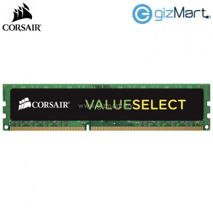 Corsair DDR3L 4GB 1600MHz Desktop RAM (CMV4GX3M1C1600C11)
