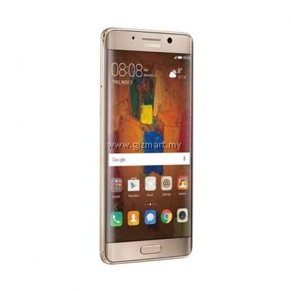 Huawei Mate 9 Pro 128GB (Haze Gold)