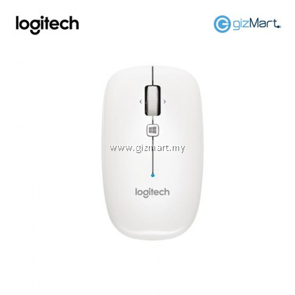Mouse | gizMart my | Gadgets & ICT Products