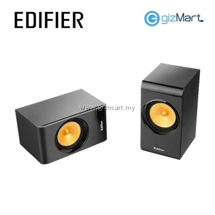 Edifier P3060 Multimedia Speaker Black