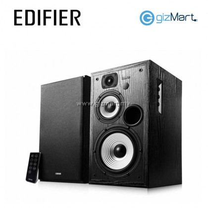 Edifier R2730DB Multimedia Speaker [LIMITED STOCK]