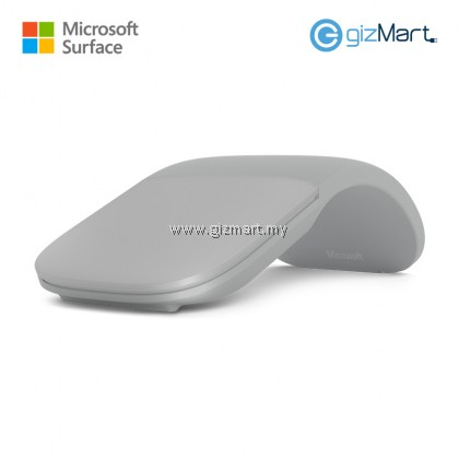 NEW Surface Arc Mouse