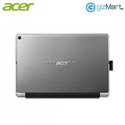 "Acer Switch 5 SW512-52-55XC 12"" Laptop - Black (i5-7200U, 8GB, 256GB, W10H) (DEMO SET - PLEASE PM FOR CONDITION)"