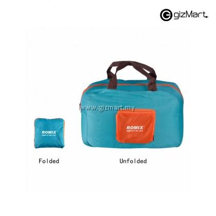 Romix RH29 Foldable Travel Bag Travel, Sport, Shopping