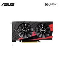 Asus Expedition Geforce GTX1050 OC EDITION 2GBDDR5 VGA