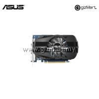 Asus GT 730-FML-2G DVI HDMI VGA 2GB GRAPHIC CARD