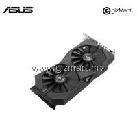 ASUS STRIX GEFORCE GTX1050TI O4G VGA