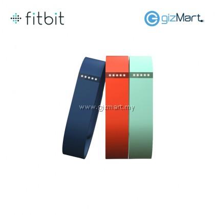 Fitbit Flex Accessory Wristbands (Small)