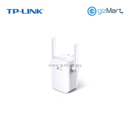 TP-Link AC1200 Wifi Range Extender (TL-RE305)
