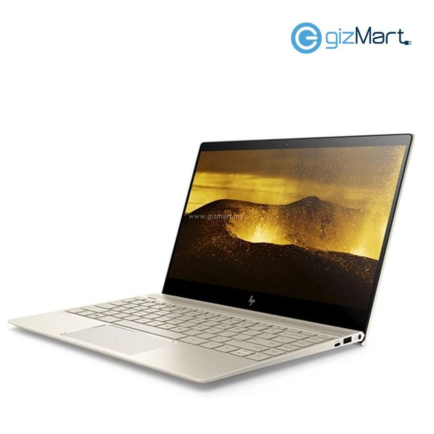 HP Envy 13-ad100TX 13 3