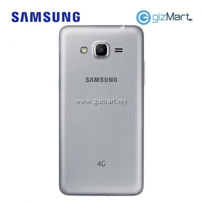 Samsung Galaxy J2 Prime 8GB (Silver)