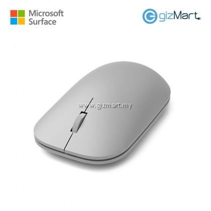 Microsoft Surface Mouse (Bendis) Bluetooth