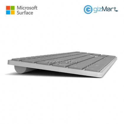 Microsoft Surface Bluetooth Keyboard