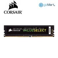 Corsair 4GB DDR4 2400MHz Desktop RAM (CMV4GX4M1A2400C16)