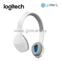 Logitech Ultimate Headphone 3600 White (981-000560)