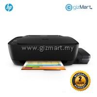 HP Deskjet L9U63A GT 5810 AIO Printer + Redeem RM50 Watson E-Voucher (While Stock Last)