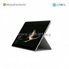 NEW Microsoft Surface Go - 128GB / 8GB RAM