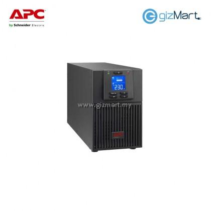 APC Smart-UPS On-Line RC 1000 VA/800 W 230 V - SRC1KI