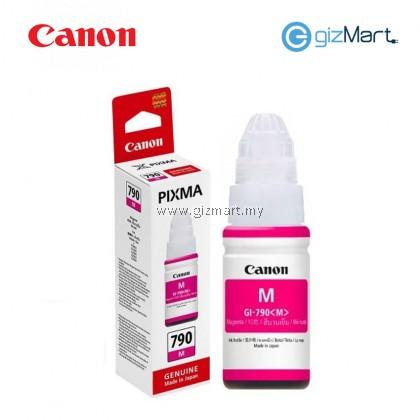 CANON Pixma Ink 790-Magenta