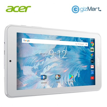 ACER Iconia One 7 B1-790 Tablet