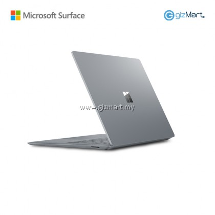 Microsoft Surface Laptop 2 i5 / 256GB - 8GB RAM (Platinum) + Surface Arc Mouse