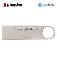 KINGSTON 16GB Data Traveler SE9 G2 Usb3.0 Flash Drive