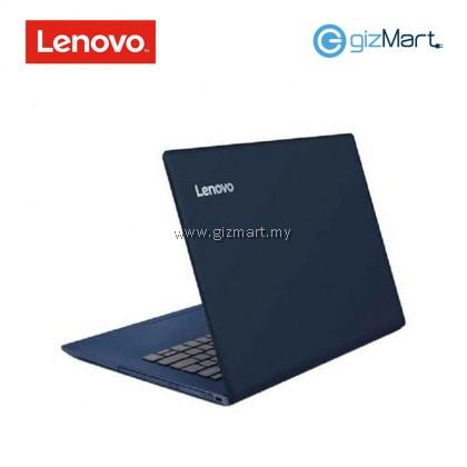 """LENOVO Ideapad 330-14IKBR 14"""" Laptop (i5-8250U, 4GB, 1TB, Radeon530, Win10)"""