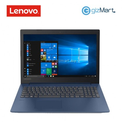 "LENOVO Ideapad 330-14IKBR 14"" Laptop (i5-8250U, 4GB, 1TB, Radeon530, Win10)"