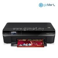 HP Deskjet 3545 e-All in One Inkjet Advantage Printer