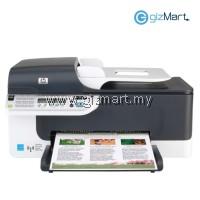 HP Officejet J4660 All in One Printer