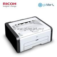 RICOH SP 211 Laser Printer