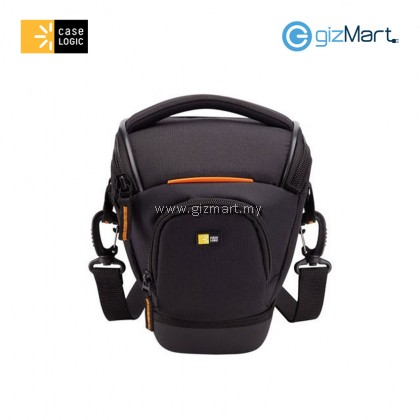 Case Logic SLRC-200 SLR Camera Holster
