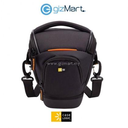Case Logic SLRC-200 SLR Camera Holster Bag