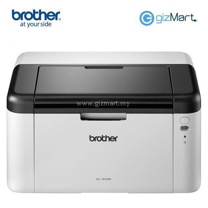 Printer | gizMart my | Gadgets & ICT Products