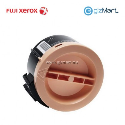 FUJI XEROX CT201918 Black Toner Cartridge
