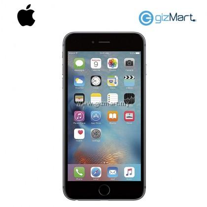 APPLE iPhone 6s Plus 32GB Smartphone-Space Gray