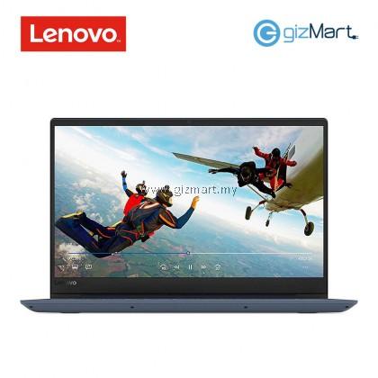 """LENOVO Ideapad 330-15IKB 15.6"""" Laptop-Blue (i5-8250U, 4GB, 1TB, Mx150, Win10) + FREE GIFT*"""