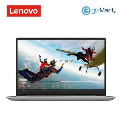 """LENOVO Ideapad 330S-14IKB 81F400G1MJ 14"""" Laptop-Platinum (i5-8250U, 4GB, 128GB, Win10) + FREE GIFT*"""