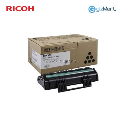 Ricoh SP 100LS Toner Cartridge