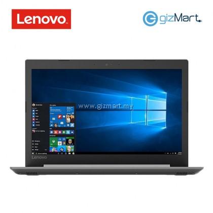 "LENOVO Ideapad 330-151KBR 15.6"" Laptop-Platinum Grey (i7-8550U, 4GB, 1TB, Mx150, Win10)"