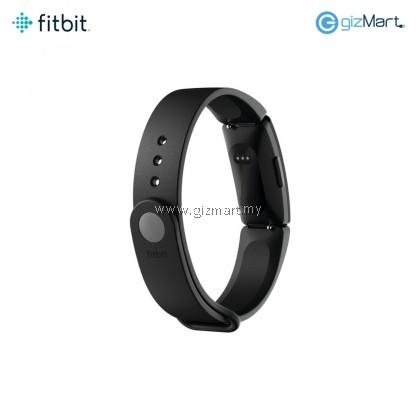 Fitbit Inspire Fitness Tracker (Black)