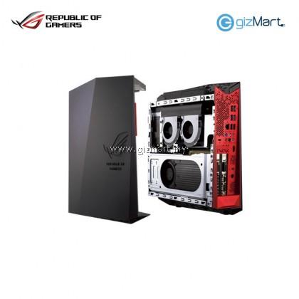 Asus ROG G20AJ-MY004S Gaming Desktop PC