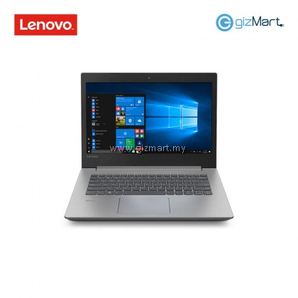 """Lenovo Ideapad 330-14IKB 81G2009LMJ Midnight Blue/ 81G2009MMJ Mint Green/ 81G2009NMJ Platinum Grey 14"""" FHD Laptop (Intel i5-8250U, 4GB, 2TB, AMD Radeon 530, Win10)"""