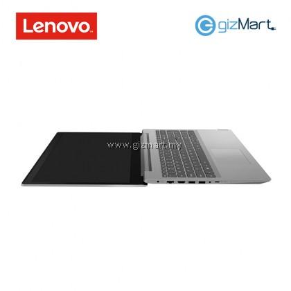 "LENOVO Ideapad-L340 81LW0042MJ 15.6"" Laptop-Platinum Grey (AMD R3-3200U, 4GB, 1TB, W10)"