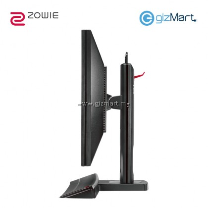 "BENQ Zowie XL2720 27"" 144Hz e-Sports Gaming Monitor"