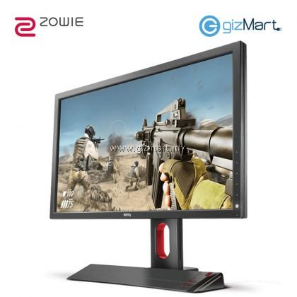 "BENQ Zowie XL2720 27"" 144Hz e-Sports Gaming Monitor"