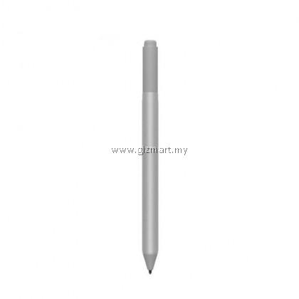 Microsoft Surface Pen (Black / Platinum / Poppy Red / Ice Blue)