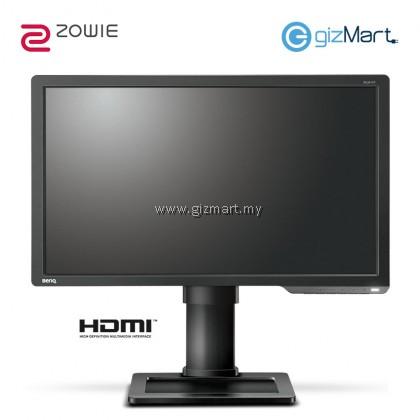 BenQ Zowie XL2411P 144Hz 24 inch e-Sports Gaming Monitor